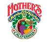 Mother's Markets Logo
