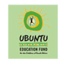 Ubuntu Education Fund